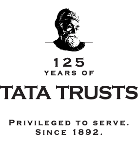 125 Years of Tata Trusts. Privileged to serve since 1892